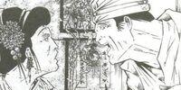 Ryokaku no Oni/Meta