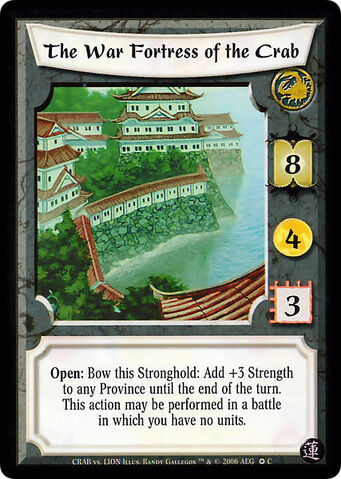 File:The War Fortress of the Crab-card7.jpg
