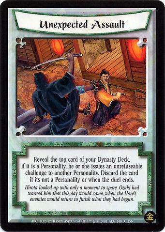 File:Unexpected Assault-card.jpg