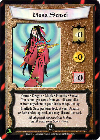 File:Uona Sensei-card.jpg