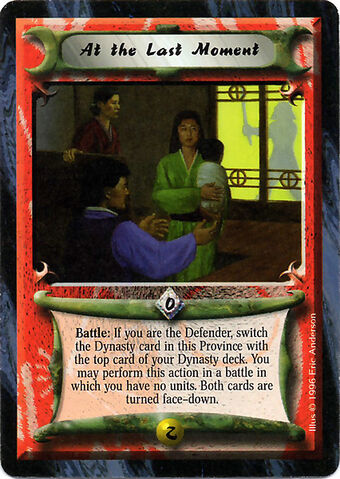 File:At the Last Moment-card.jpg