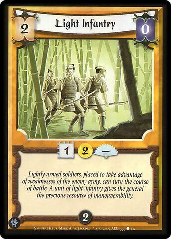 File:Light Infantry-card14.jpg