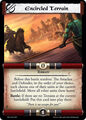Encircled Terrain-card15.jpg