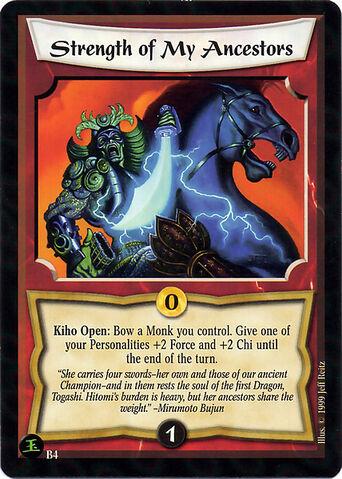 File:Strength of My Ancestors-card5.jpg