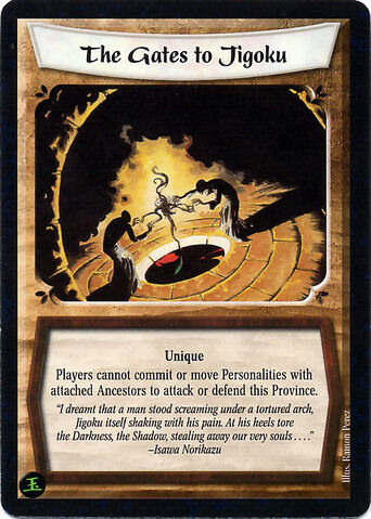 File:The Gates to Jigoku-card.jpg