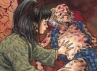 File:Chieko treating plague.jpg