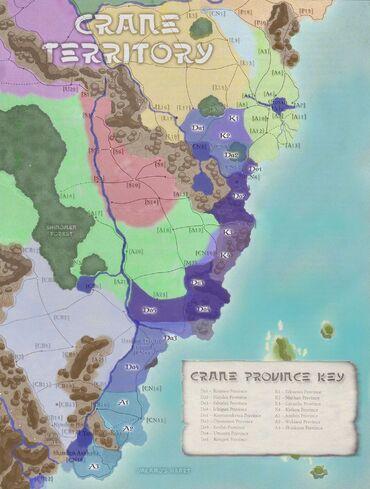File:Crane Clan Provinces.jpg
