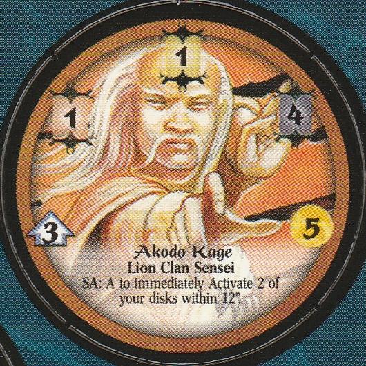 File:Akodo Kage-Diskwars.jpg