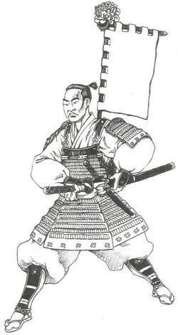 Kitsu Motso 5