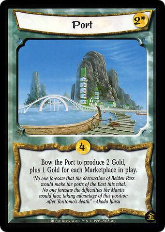 File:Port-card8.jpg