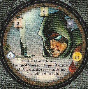 File:The Hooded Ronin-Diskwars.jpg