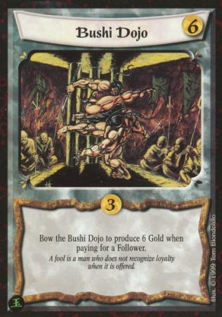 File:Bushi Dojo-card13.jpg