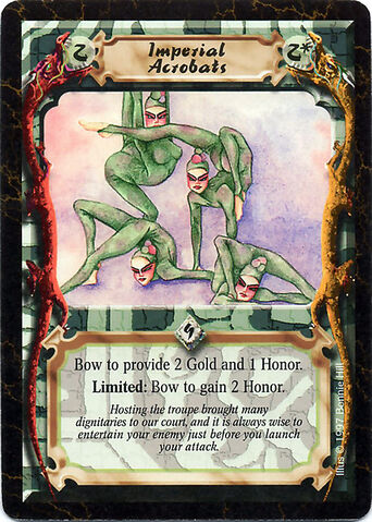 File:Imperial Acrobats-card3.jpg