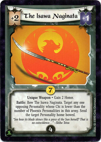 File:The Isawa Naginata-card.jpg