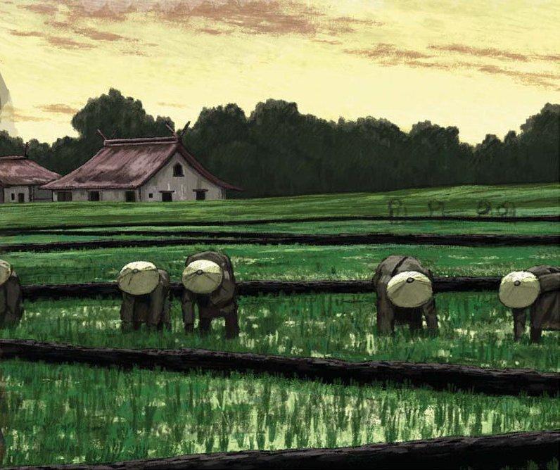 File:Barley Farm.jpg