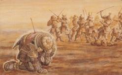 File:Battle of Fallen Ground.jpg
