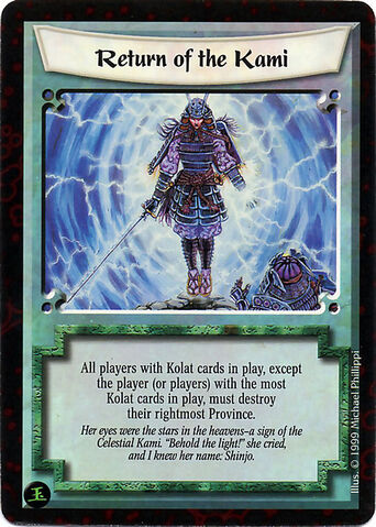 File:Return of the Kami-card.jpg