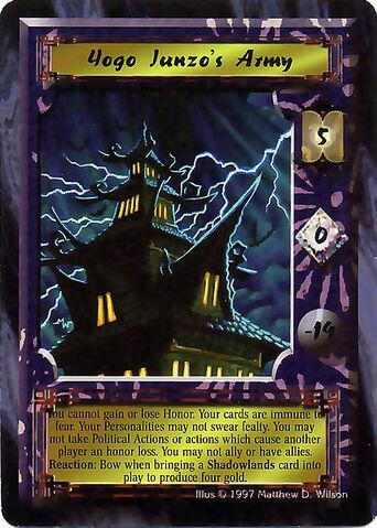 File:Yogo Junzo's Army-card2.jpg
