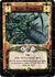 Naga Bowmen-card5
