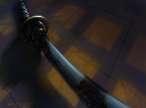File:Blade of Guile.jpg