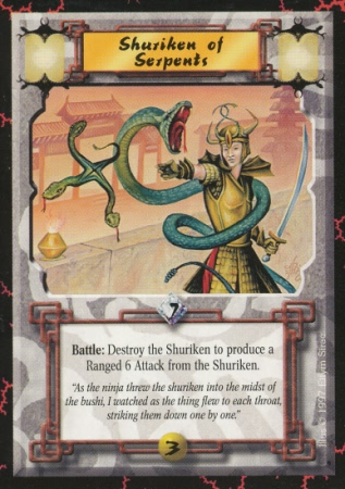 File:Shuriken of Serpents-card9.jpg
