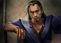 Yasuki Tsujiken
