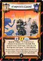 Empress's Guard-card.jpg