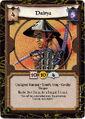 Dairya-card4.jpg