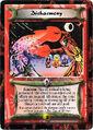 Disharmony-card.jpg