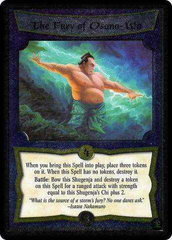 File:The Fury of Osano-Wo-card6.jpg