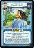 Yasuki Hachi-card