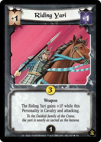 File:Riding Yari-card2.jpg