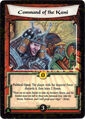Command of the Kami-card.jpg