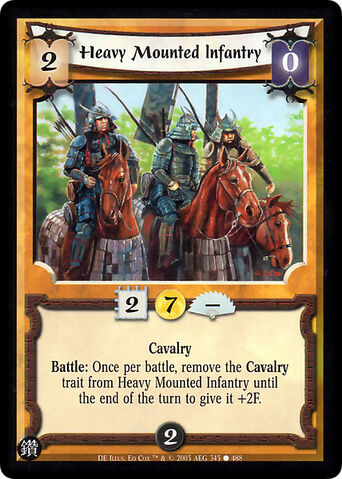 File:Heavy Mounted Infantry-card2.jpg