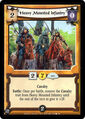 Heavy Mounted Infantry-card2.jpg