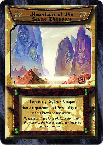 File:Mountain of the Seven Thunders-card.jpg