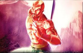 File:Concealed Blade Kata.jpg