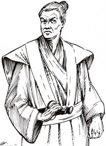 File:Daidoji Tenkazu.jpg