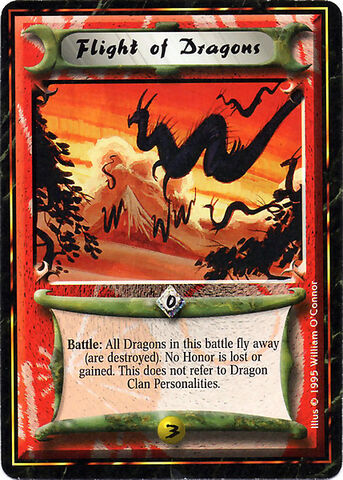 File:Flight of Dragons-card.jpg