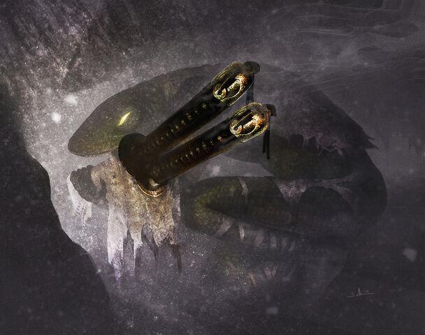 File:Obsidian Blades.jpg