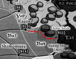 File:Hotei's Path.jpg