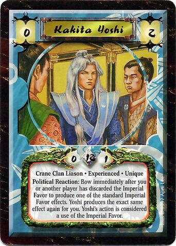 File:Kakita Yoshi Exp-card.jpg