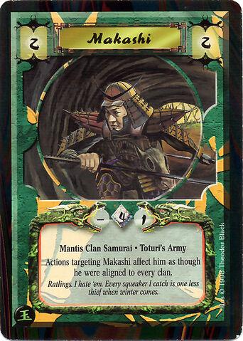 File:Makashi-card.jpg