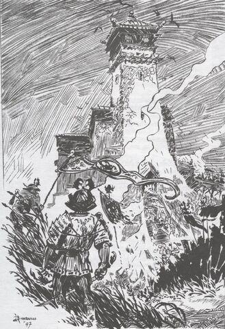 File:Siege of Shiro Usagi 2.jpg