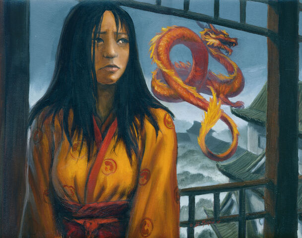 File:Dragon of Fire returns to Heavens.jpg