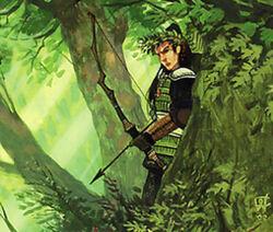 Tsuruchi Heishiro