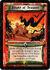Flight of Dragons-card2