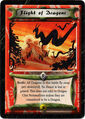 Flight of Dragons-card2.jpg