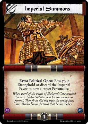File:Imperial Summons-card4.jpg