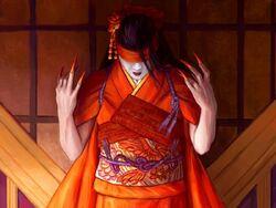 Asako Kaitoko 2